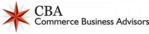 CB Advisors logo