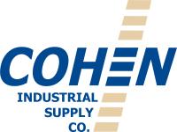 Cohen Industrial Supply logo