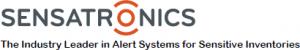 sensatronics logo